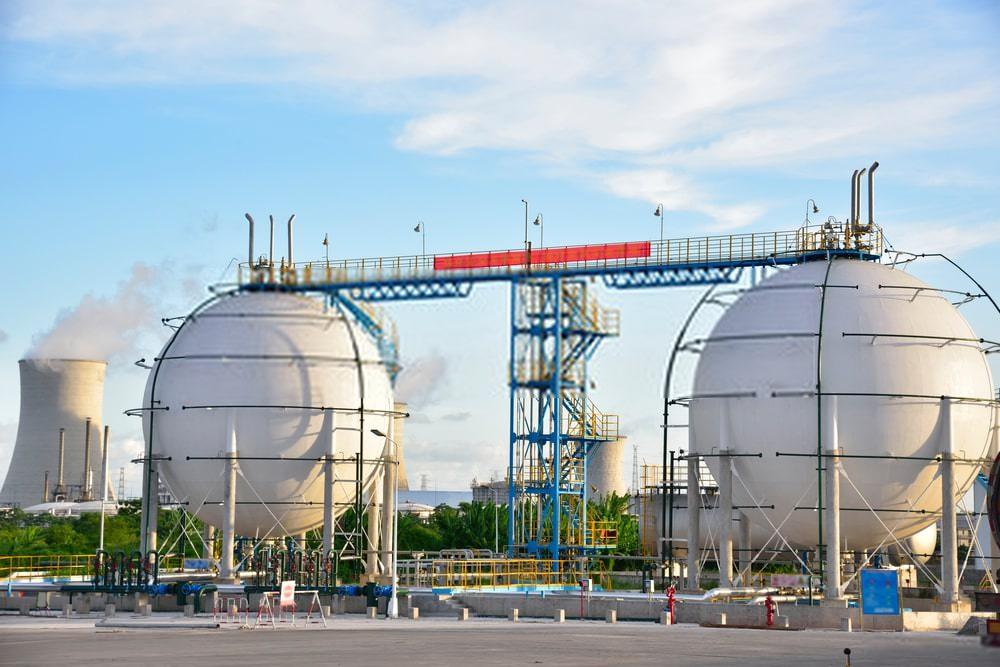 Denatured Ethanol | Non Denatured Ethanol | USP Grade |Ethanol Suppliers