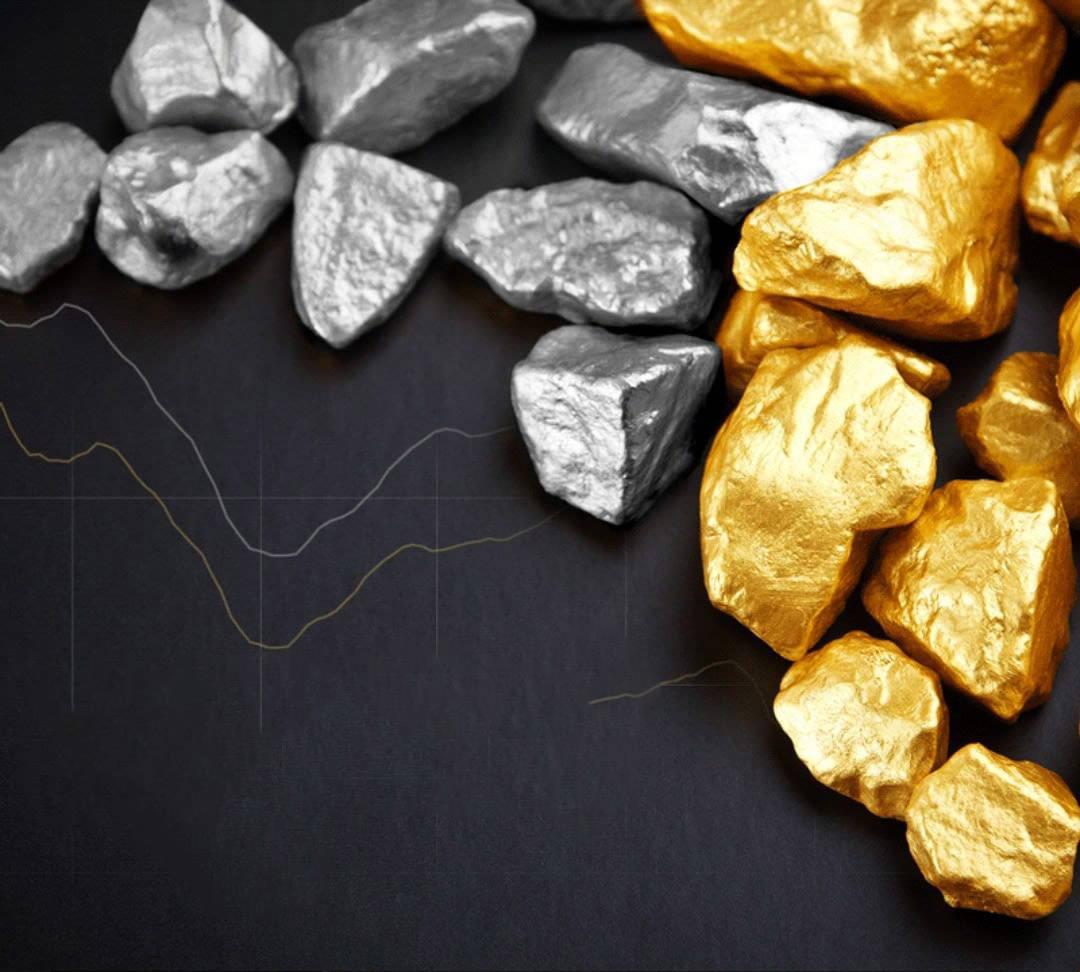 Gold Bullion |Gold Refinery |Bullion Bars |Gold Bars |Gold Dore Bars