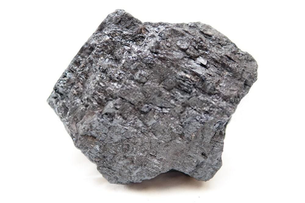 Sri Lanka Graphite | Graphite Mine | 50 Mesh Graphite | XL Graphite
