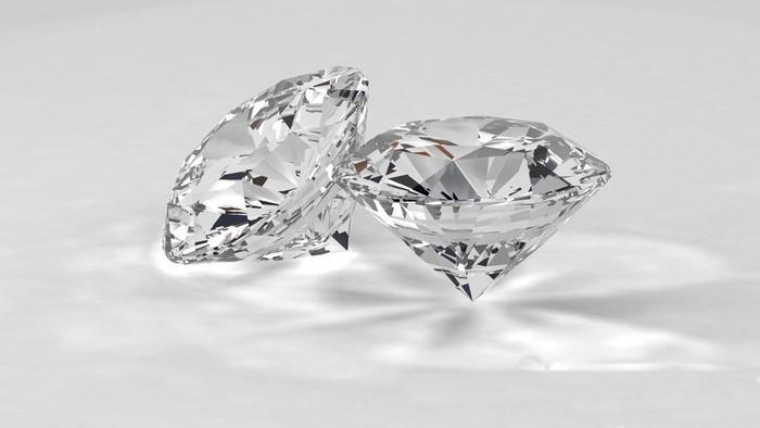 Diamond |Uncut Diamond |Rough Diamond |Polished Diamonds |Dexterous