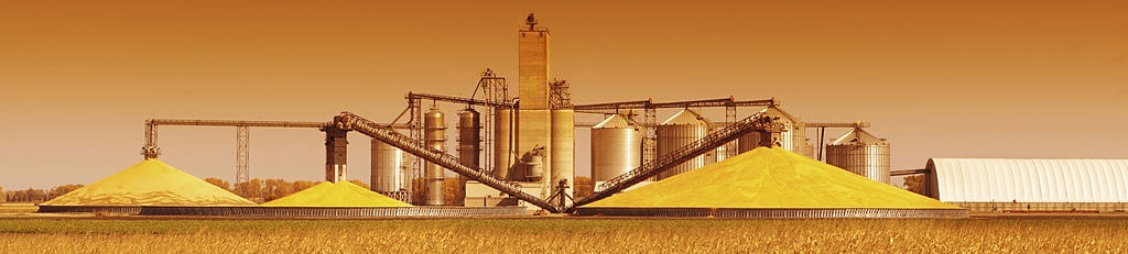 Denatured Ethanol | Non Denatured Ethanol |USP Grade|Ethanol Suppliers